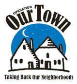 OurTown_logo